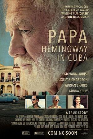 papa_hemingway_in_cuba.jpg
