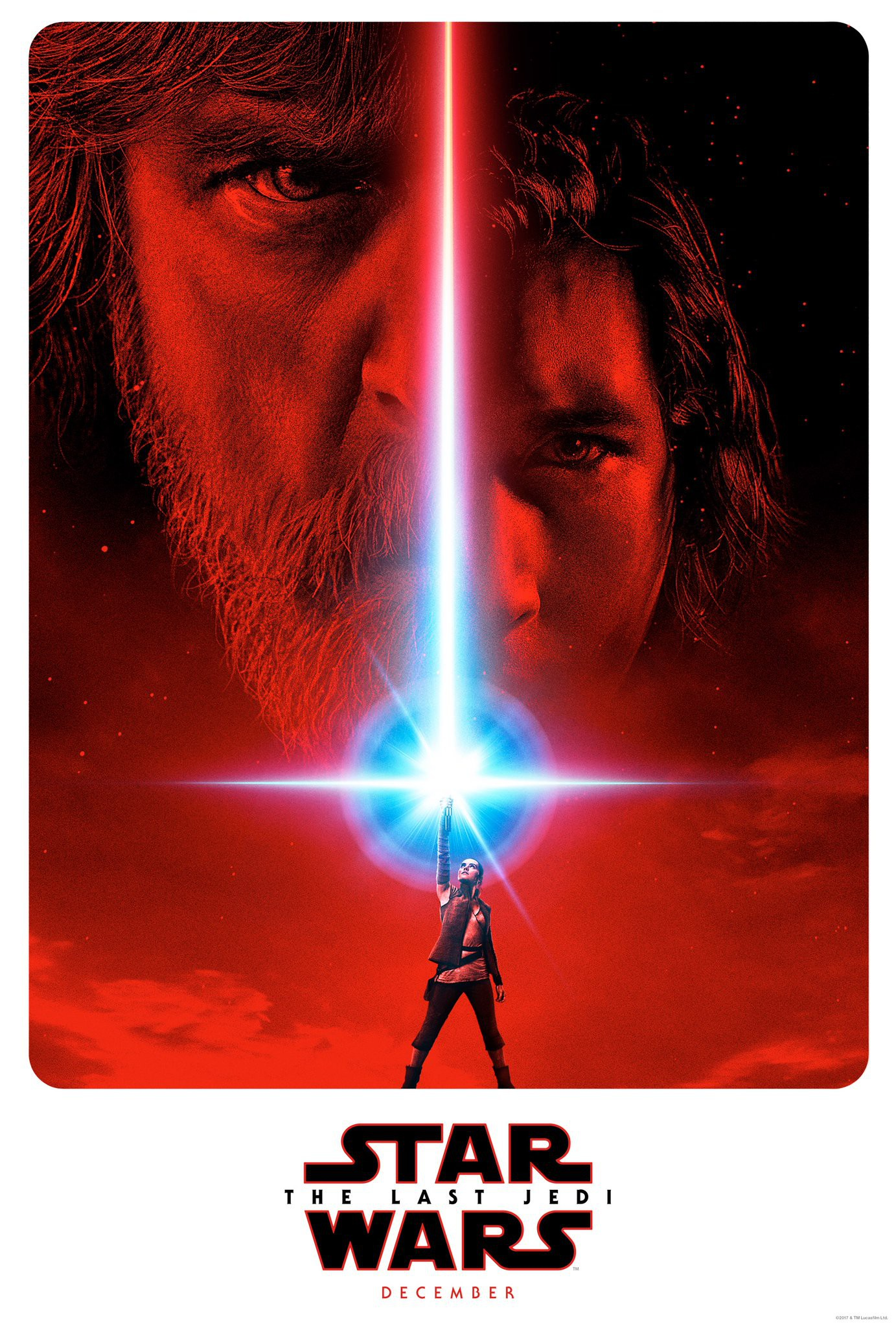 Star-Wars-lastjedi.jpg