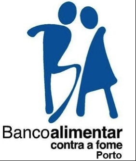 banco1.png