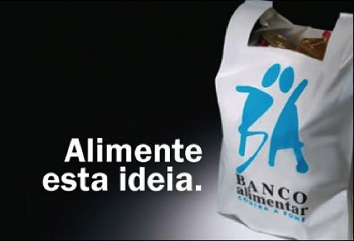 banco11.png