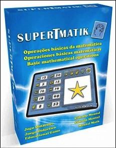 superT.png