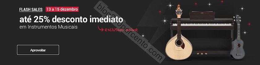 Promoções-Descontos-26729.jpg