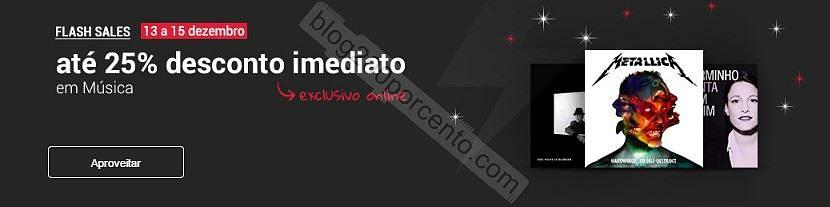 Promoções-Descontos-26732.jpg