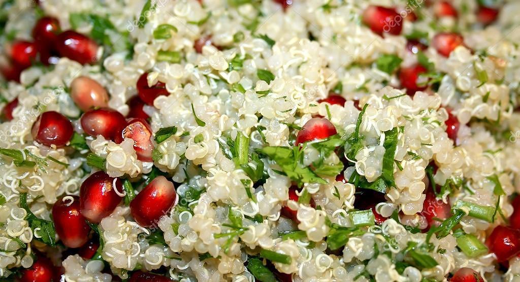 depositphotos_1516202-stock-photo-vegetable-quinoa-salad.jpg