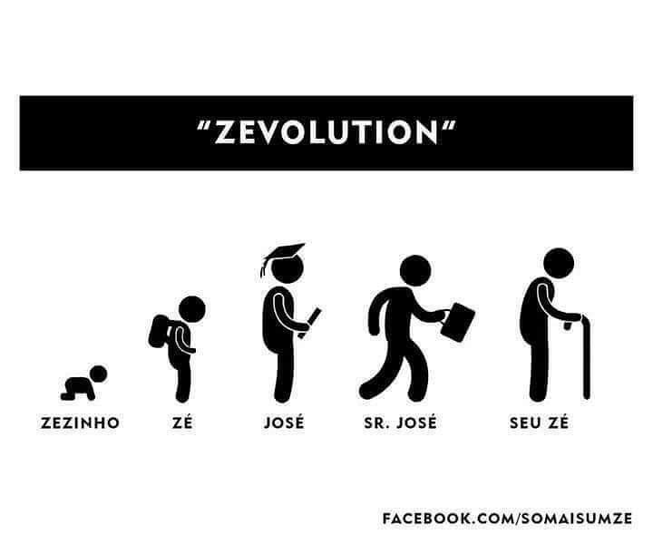 zevolution (2).jpeg