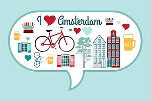 25876869-i-love-amsterdam.jpg