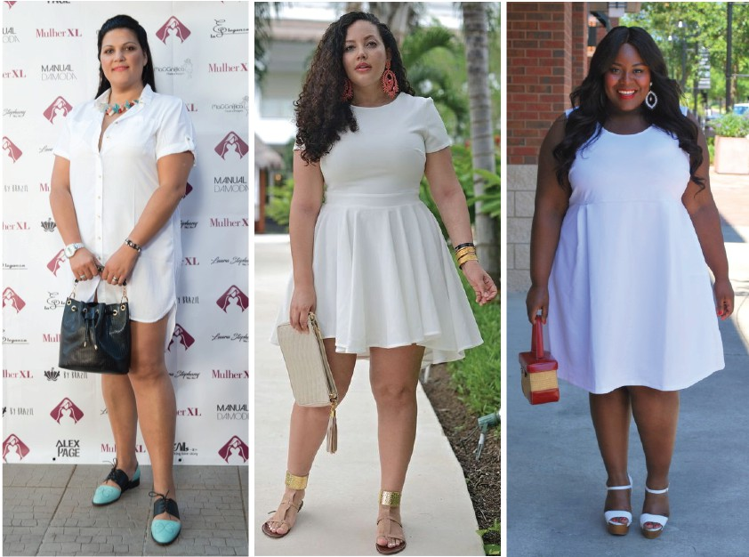 WHITE DRESS PLUS SIZE-03.png