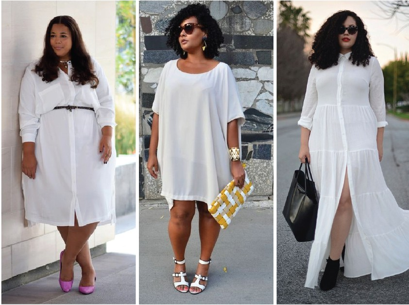 WHITE DRESS PLUS SIZE-04.png
