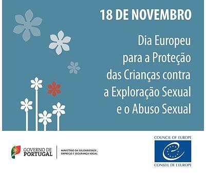 Dia_europeu_protecao_criancas.jpg