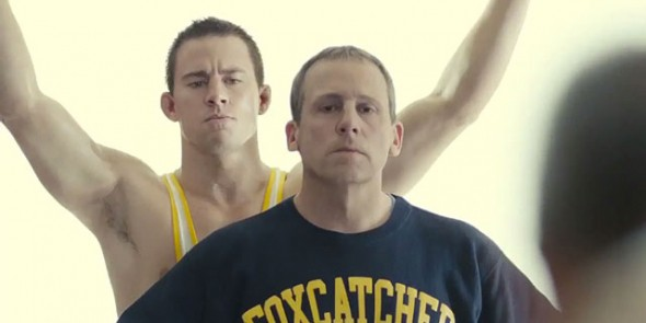 foxcatcher-header.jpg