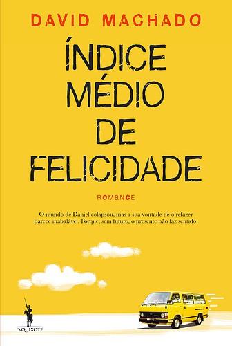 500_9789722052764_indice_medio_de_felicidade_1378977832.jpg