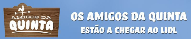 landingpage_amigos_quinta_01.JPG
