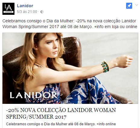 m2_lanidor.JPG