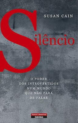 Silencio_2.jpg