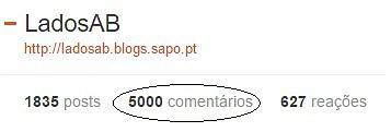 5000_comentarios.jpg