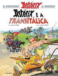 asterix_transitalica.jpg