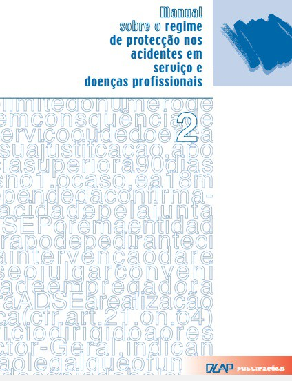 Manual Administração Pública_Acidentes em Serviço.jpg