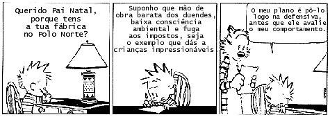 Calvin_Hobbes_natal.jpg