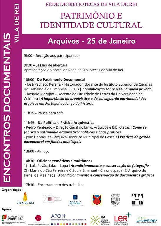 encontros_documentais_arquivos.JPG