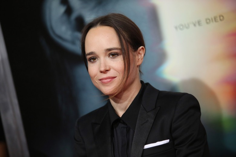 Ellen Page assédio sexual.jpg