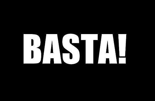 basta-1.jpg