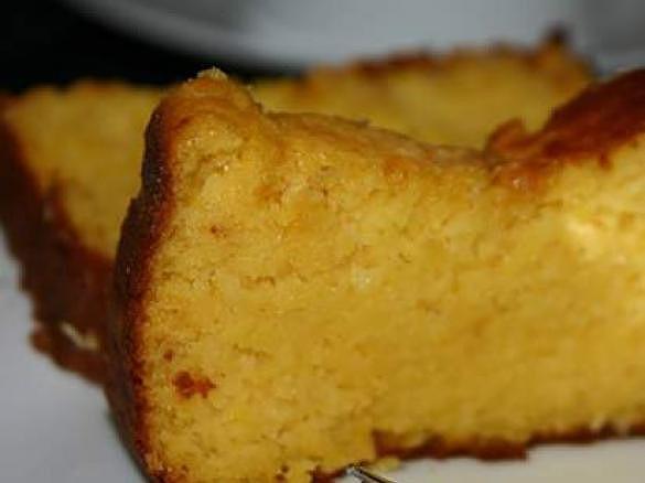 bolo-de-milho-receitas-na-bimby-como-fazer-dicas-modo-de-preparaçao.jpg
