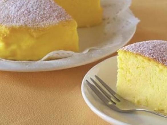 cheesecake-japones-receitas-na-bimby-como-fazer-ingredientes-dicas.jpg