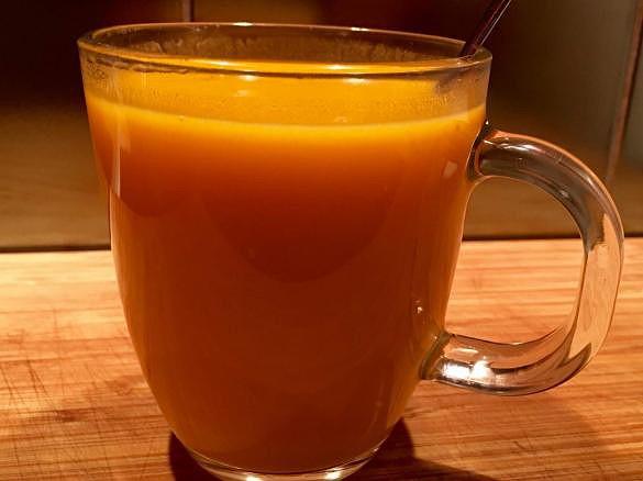 creme-de-aborbora-e-cenoura-receita-bimby-como-fazer-ingredientes.jpg