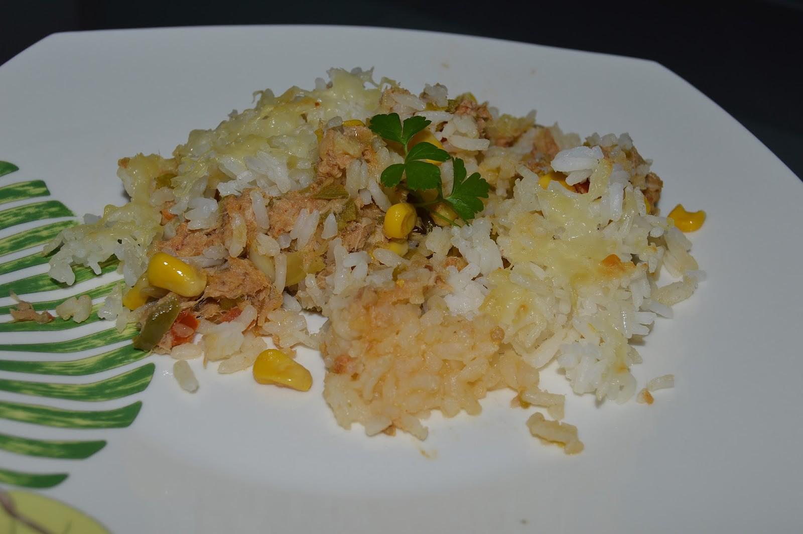 empadao-de-atum-com-arroz-na-bimby-dicas-receitas-simples.JPG
