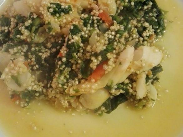 quinoa-de-peixe-e-espinafres-receitas-bimby-dicas-blogar-moda.jpg