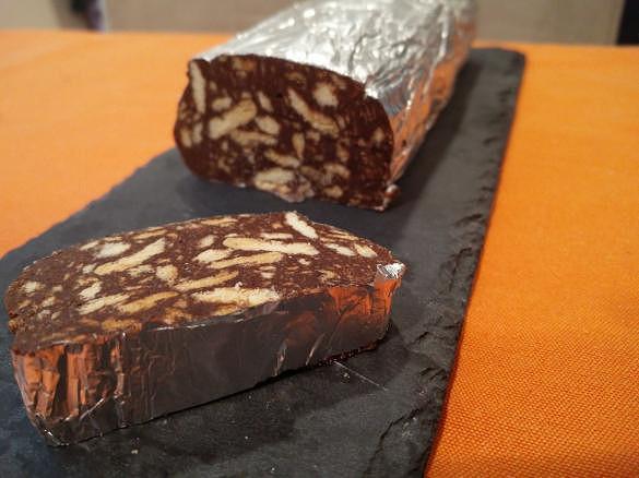 salame-de-chocolate-receitas-bimby-como-fazer-dicas-ingredientes.jpg