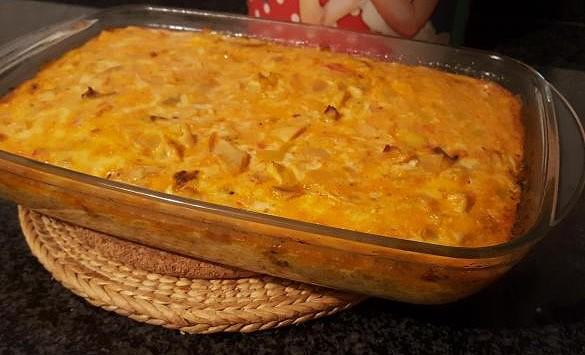 tortilha-de-frango-receitas-bimby-como-fazer-ingredientes.jpg