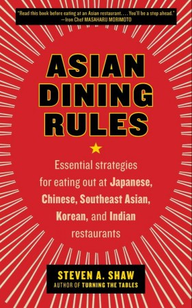 Asian Dining Rules.png