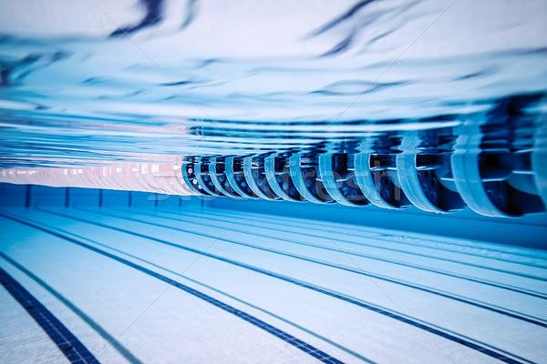 2945820_natação-piscina-água-textura-fitness-fundo.jpg