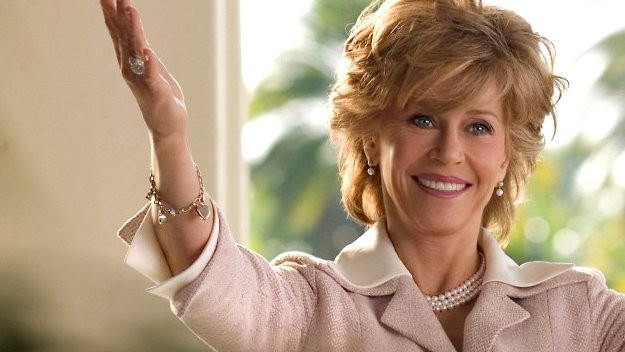 monster-in-law_625x352 (2).jpg