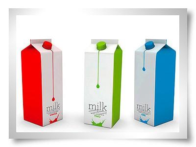 pacotes-de-leite-design.jpg
