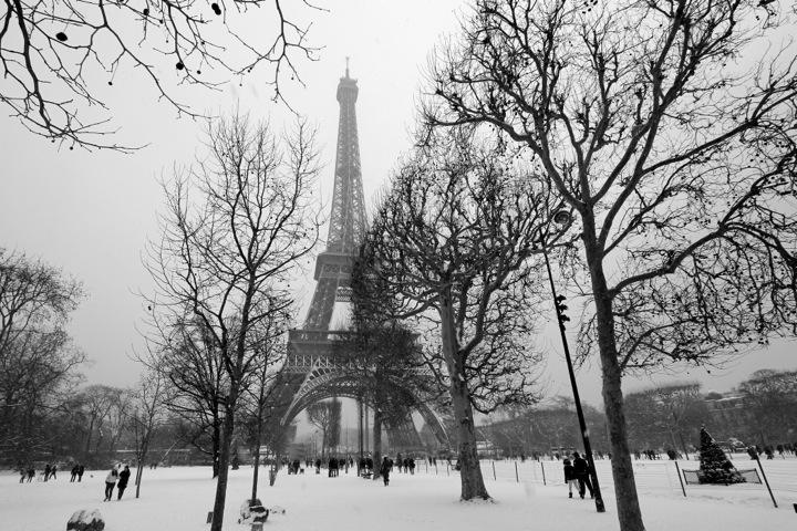 Winter-in-Paris-Snow-Niall62.jpg
