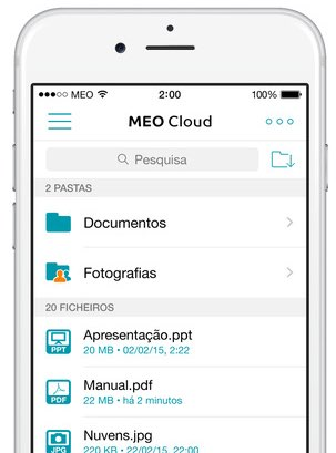 MEO Cloud on the App Store on iTunes.jpg