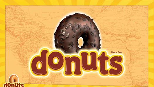 donutscafé.jpg