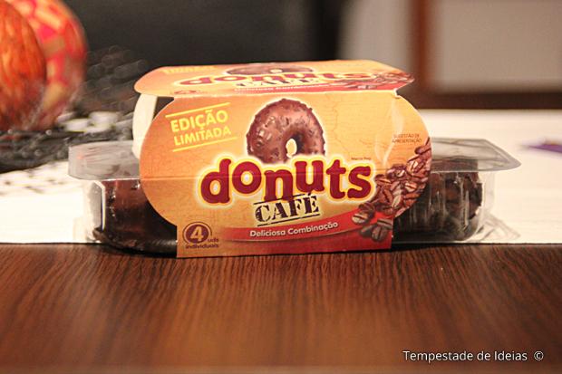 donutscafe.jpg