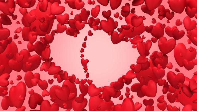 Valentine-Day-Heart-.jpg