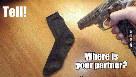 meias.jpg