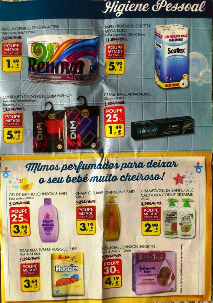 Antevisão Folheto PINGO DOCE de 4 a 10 novembro p21.jpg