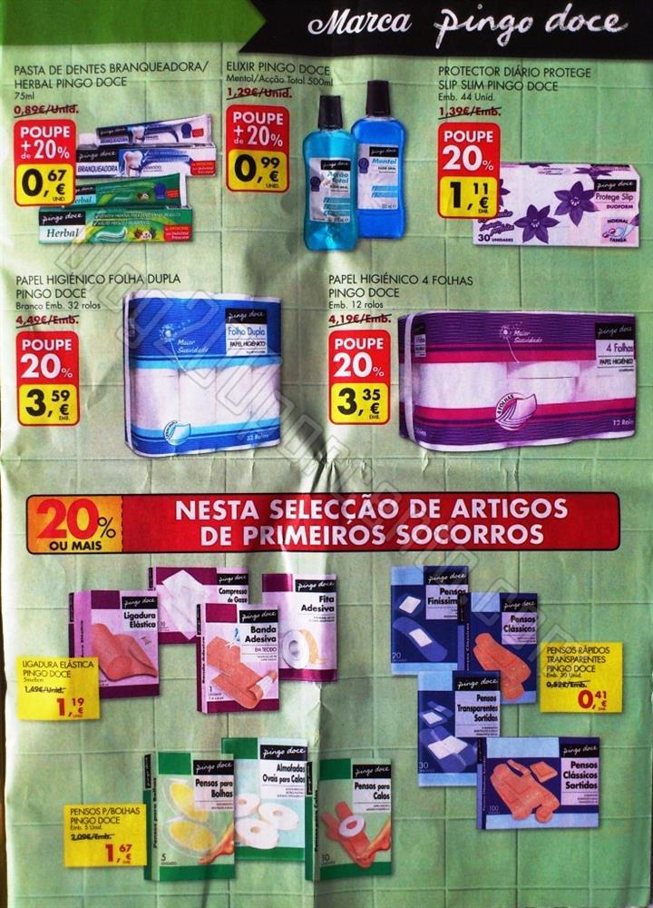 Antevisão Folheto PINGO DOCE de 4 a 10 novembro p23.jpg