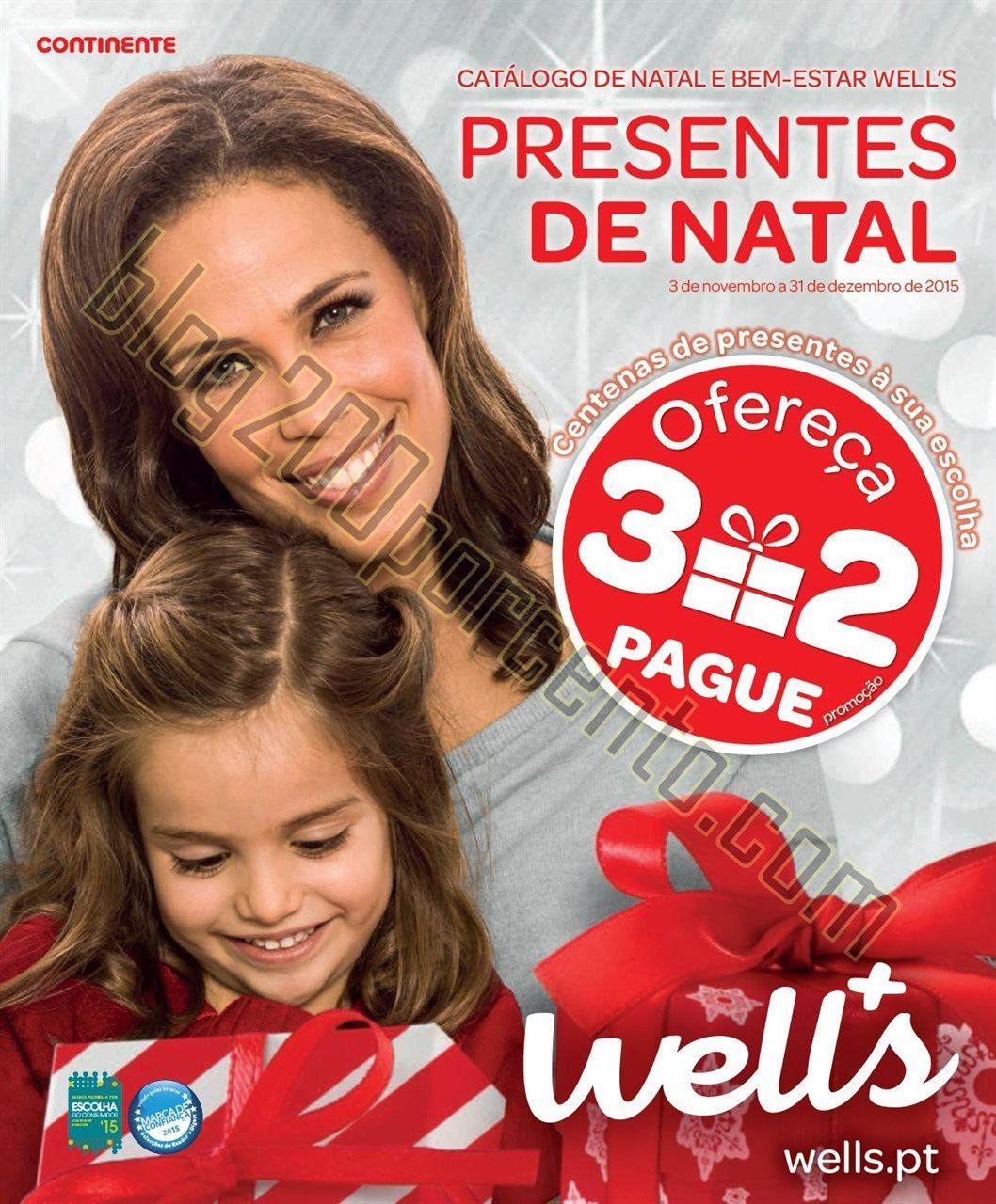 Novo Folheto WELLS Promoções até 31 dezembro p1 (1).jpg