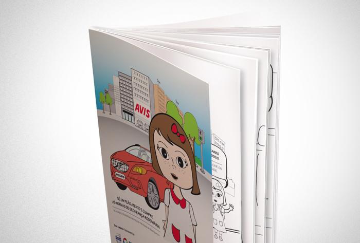 capa_livro.jpg
