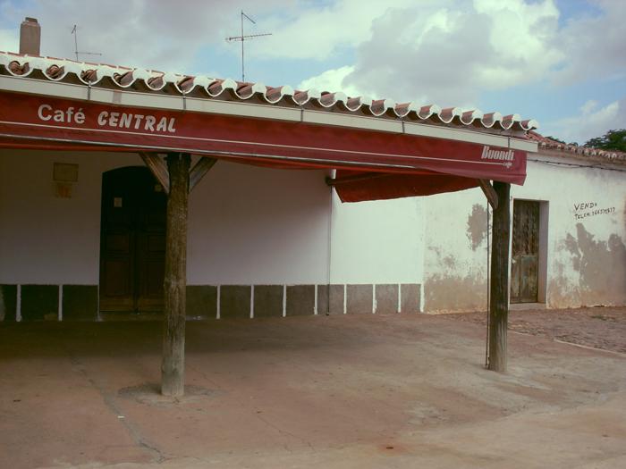 CC_MINAS_DE_S.DOMINGOS_700.jpg