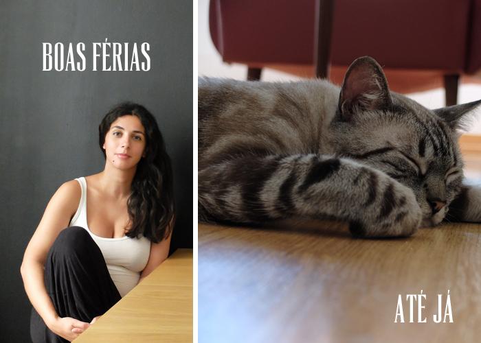 FÉRIAS.jpg