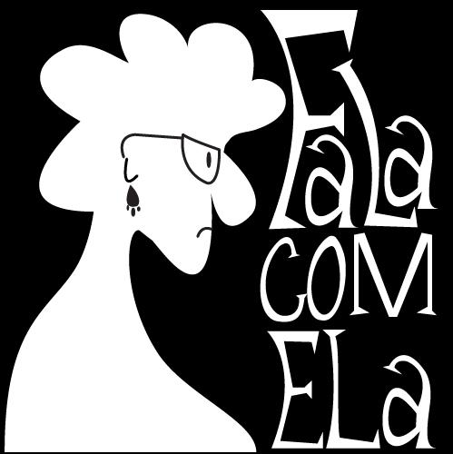 FALA_COM_ELA-01.jpg