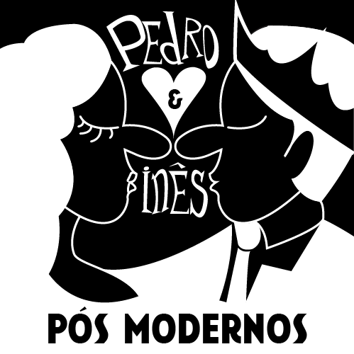 PEDRO_E_INES-01.png